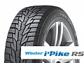 Hankook Winter i'Pike RS W419