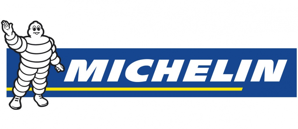 logo-michelin.jpg